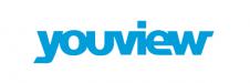 You View Logo